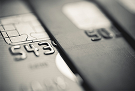EMV Chip Technology