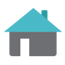 Online Mortgage Center Icon